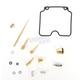 Carb Kit - 1003-0332