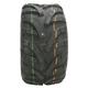 Front/Rear DI-K514 25x10-12 Tire - 31-K51412-2510B