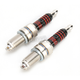 Performance Spark Plugs - 2103-0197