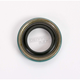 Starter Shaft Seal - 12053-A