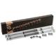 Monotube Fork Cartridge Kit - 31-2504