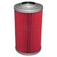 Oil Filter - HF556
