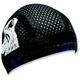 Vented Sport Skulls Flydanna Headwrap - ZX535