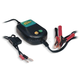 Waterproof Battery Charger Junior - 022-0150-DL-WH