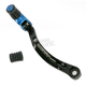 Blue Rubber Tip Shift Lever - HUS2SL20RBU