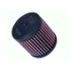 Factory-Style Washable/High Flow Air Filter - HA-2597
