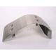 Skid Plate - HCF-0104SP