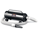 Air Force Master Blaster Dryer - MB-3CD