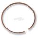 Piston Rings - 0912-0393