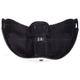 Neoprene Breath Guard for Tranz Modular Helmets - 101030