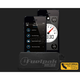 Fuelpak FP3 California - 66005A