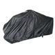 Large Dura ATV Cover - 4002-0052