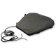 X-Large Vinyl Heated Seat Pad - 16304