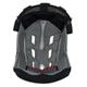 Black Headliner for Air Helmets