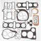 Complete Gasket Set - VG377