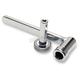 8mm Tappet Adjuster Tool - 08-0582