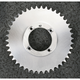 Mini Gears For All 120cc Mini-Sleds - 30101042