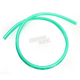 Green 5/16 in. High Pressure Fuel Line - 3 Feet - 516-4736