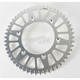 Rear Aluminum Sprocket - JTA210.52