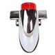 Black Sparto Replica Taillight w/LED - 62-30392