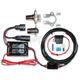 Plug-N-Play Trailer Wiring Kit - 720751
