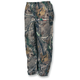 Realtree Xtra Pro Action Camo Rain Pants