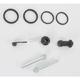 Front Brake Caliper Rebuild Kit - 1702-0071