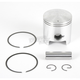 Piston Assembly - 68.75mm Bore - 09-8080-4