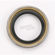 Wheel Seal - IC32478