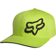 Youth Green Signature Flex-Fit Hat - 68138-004-OS
