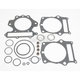 Top End Gasket Set - M810833