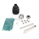 Outboard CV Joint Rebuild Kit - 0213-0582