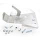 Aluminum Skid Plate - 0506-0904
