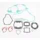 Complete Gasket Set without Oil Seals - M808815
