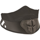 Cold Weather Breath Deflector for F2 Helmets - 73-4800