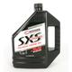 SXS Premium 10W40 Oil - 30049128