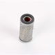 Drop-In Oil Filter - 10-28300