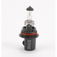 60/55W Halogen Headlight Bulb - 9007-BP