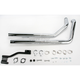 Straightshots Performance Exhaust System - 18481