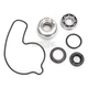 Water Pump Repair Kit - WPK0014