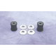 Handlebar Damper Kit - DS-222055