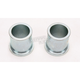Wheel Spacer - 0222-0074