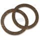 Replacement Gas Cap Gasket - 43-73491