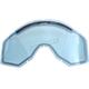 Radius Pro Double Goggle Lens