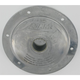 Cover Plate Assembly for All 108-EXP 93-04 Clutches - 215300A