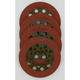 Red Eagle Clutch Plate Kits - 095752C