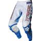 White Atlanta LE Image 360 Pants