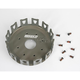 Precision Forged Clutch Basket - WPP3011