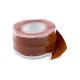 X-Treme Tape - 648559101413