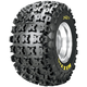 Rear M934 Razr 2 22x11-9 Tire - TM00473100